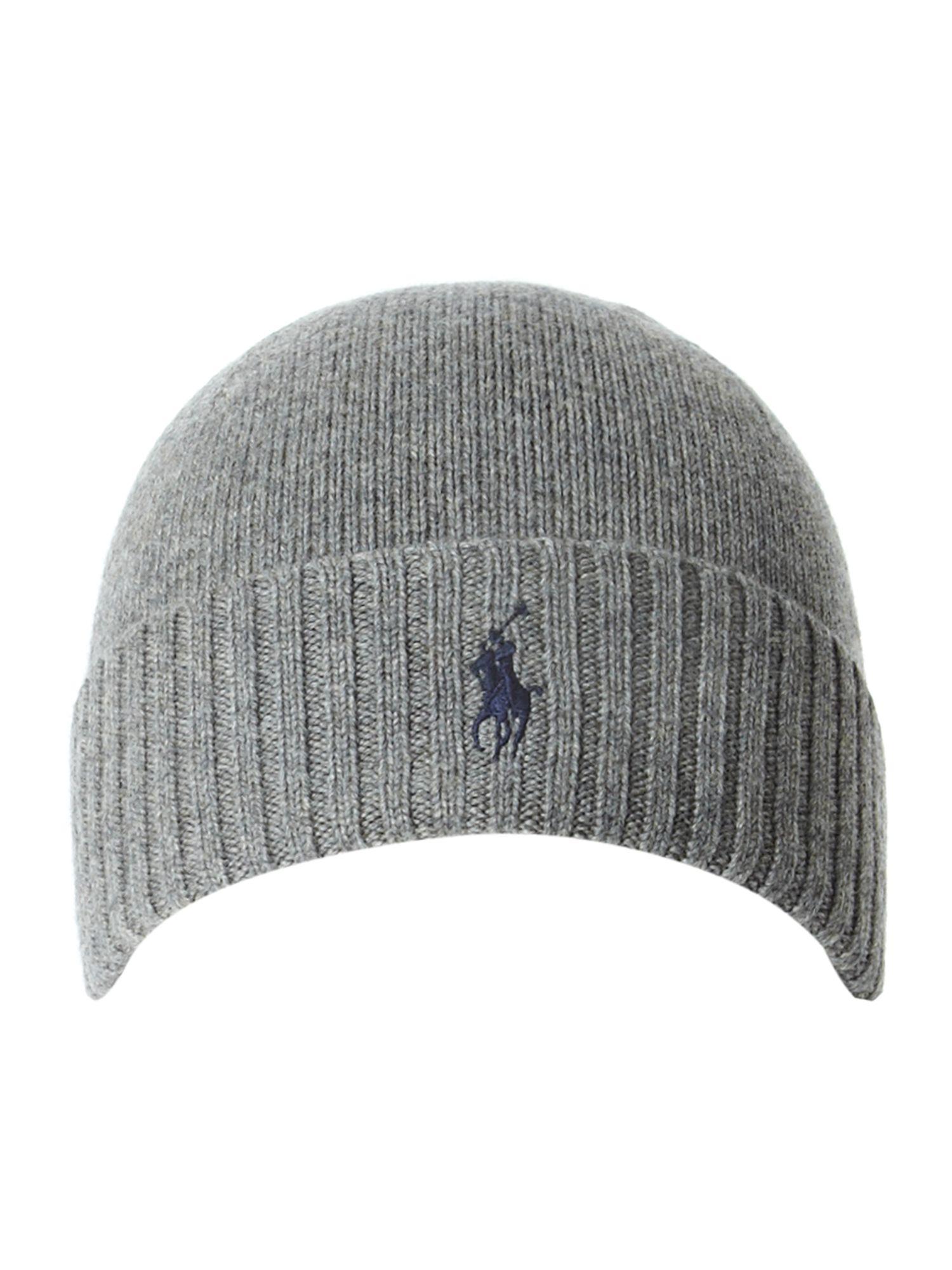 631ec9097e3d8 Wool Polo Ralph Lauren Hat Sale - Parchment N Lead