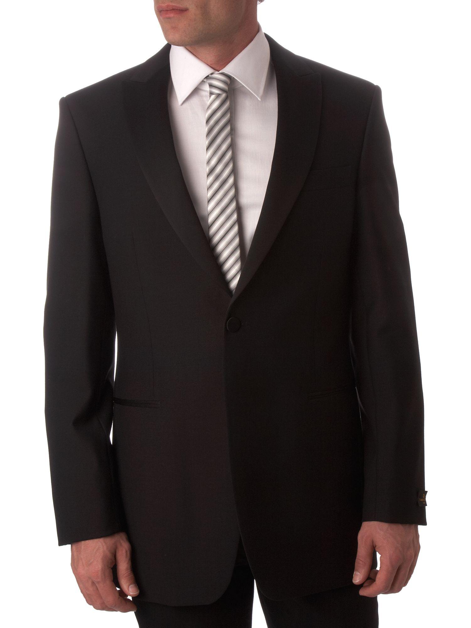 Find great deals on eBay for mens formal dinner jacket. Shop with confidence.