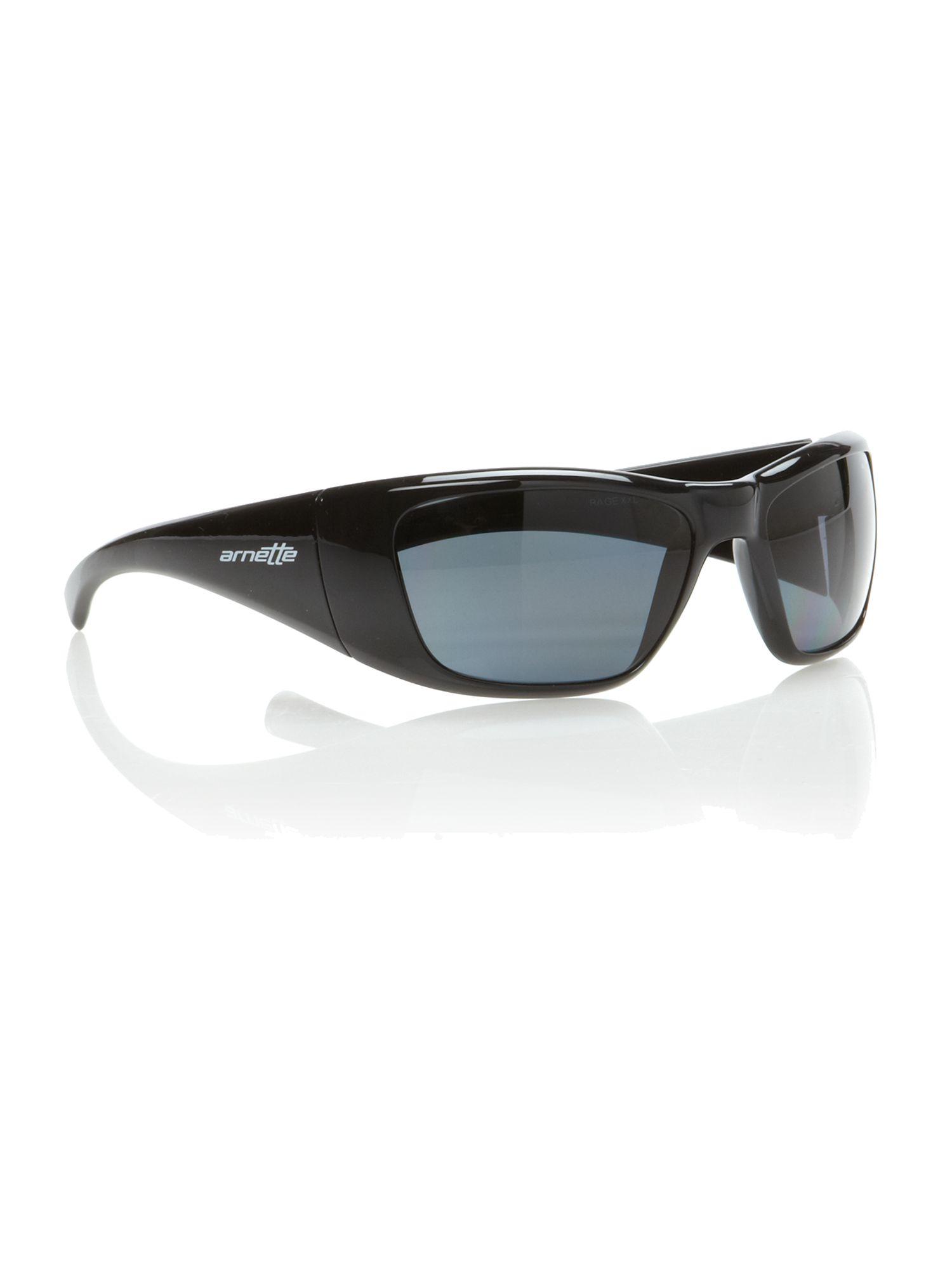 e32a63e64e Arnette Men s Sunglasses