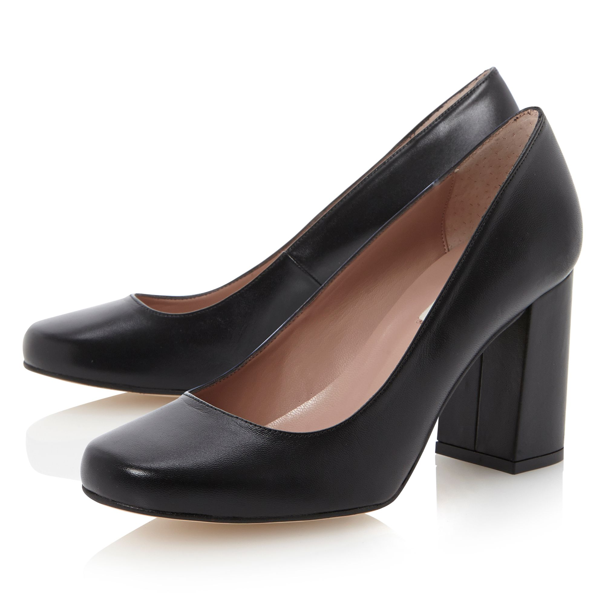 4, results for black block heel shoes size 7 Save black block heel shoes size 7 to get e-mail alerts and updates on your eBay Feed. Unfollow black block heel shoes .