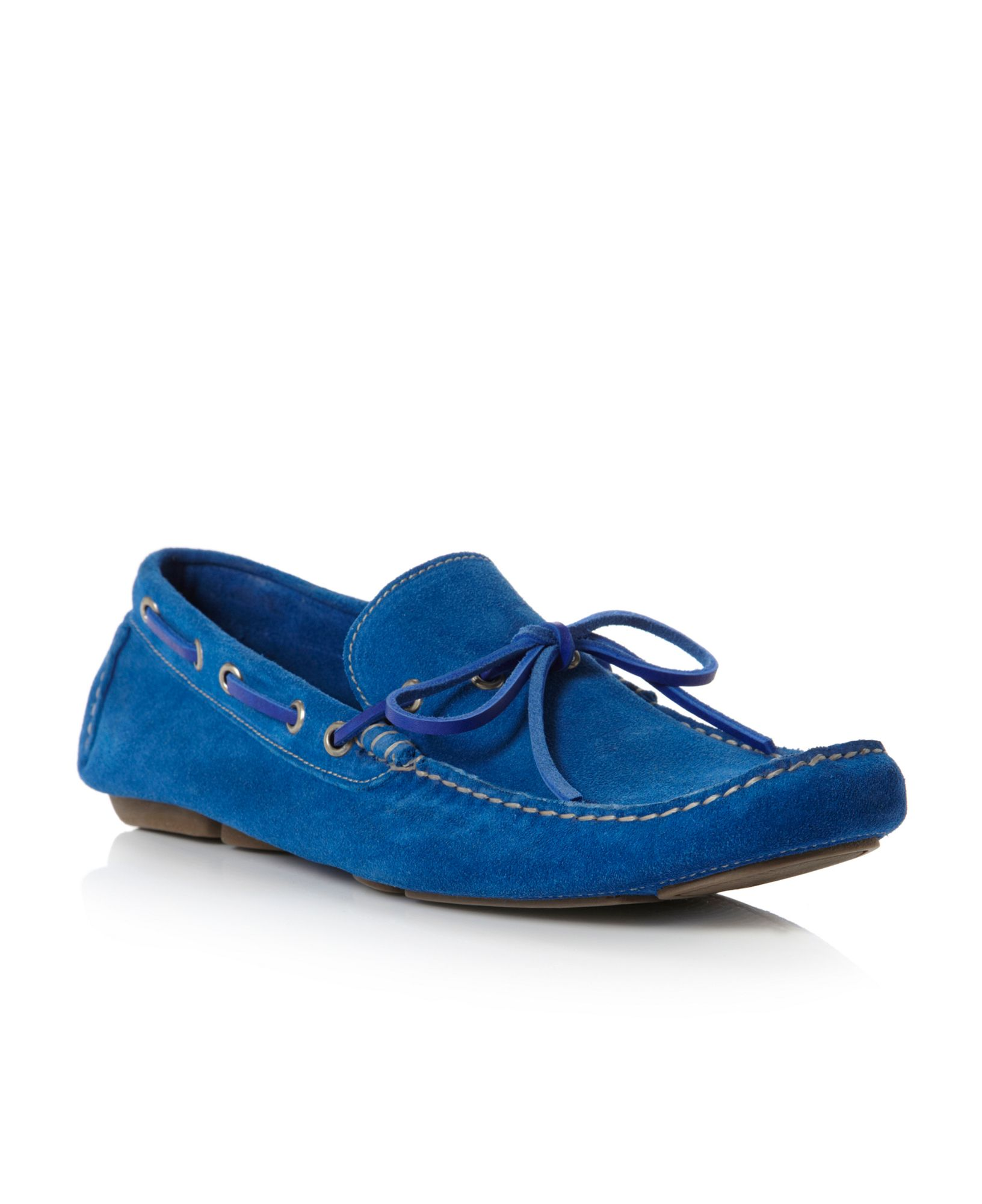 Sam Edelman Allen Espadrille Slip On Shoes