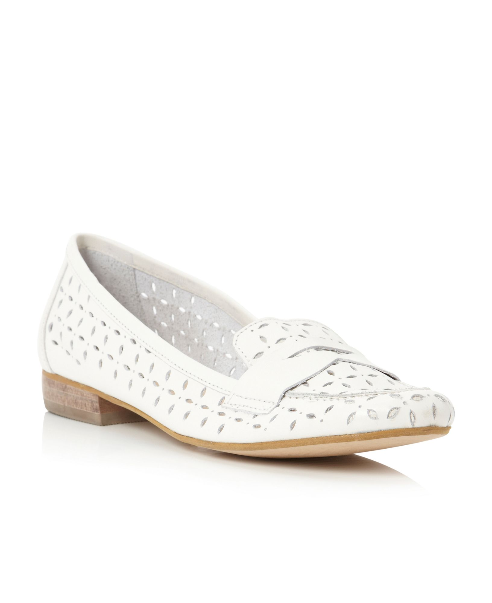 laser shoes - 28 images - gabor shoes ruffle pumps with