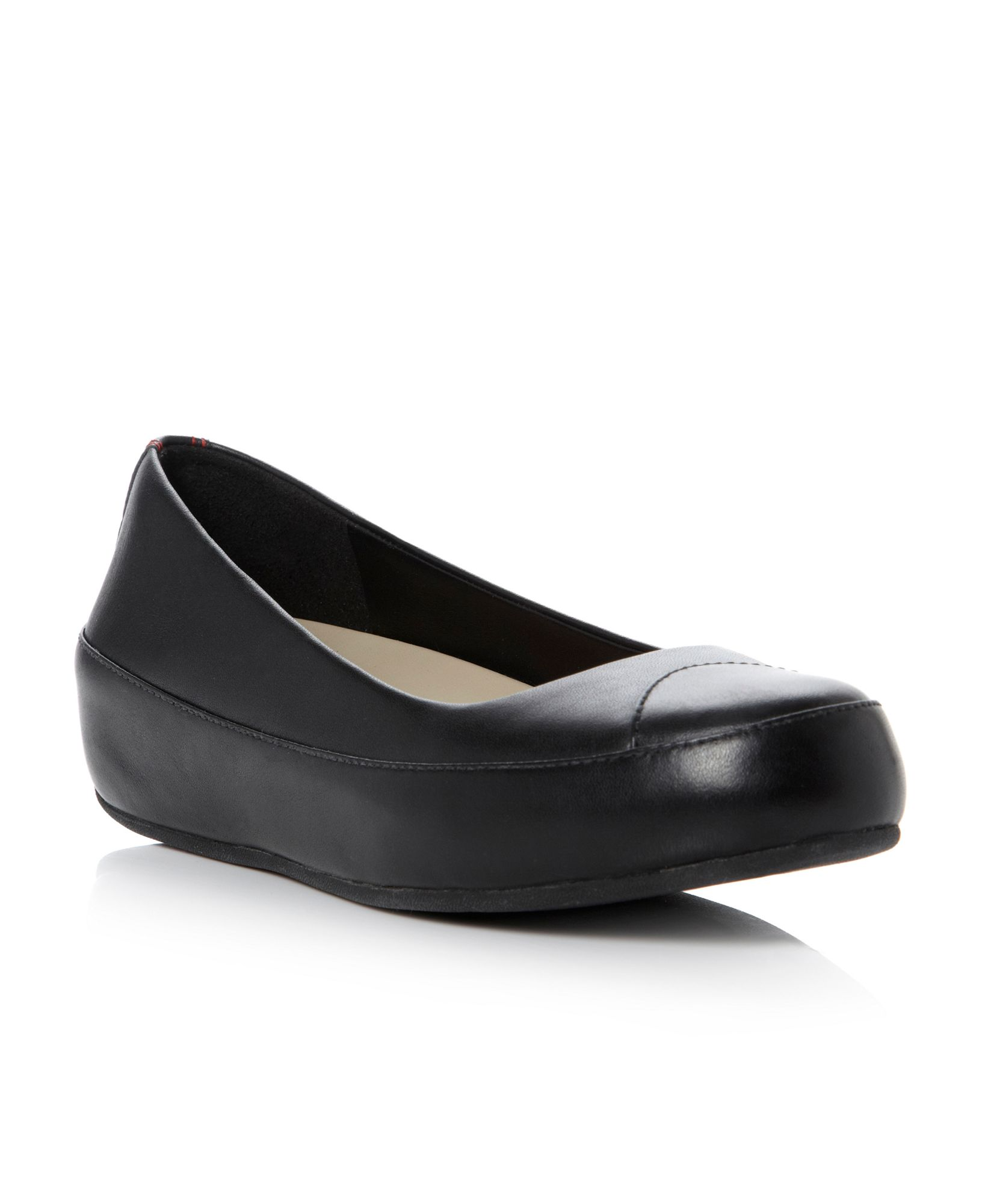 Fitflop Due Shoes Uk