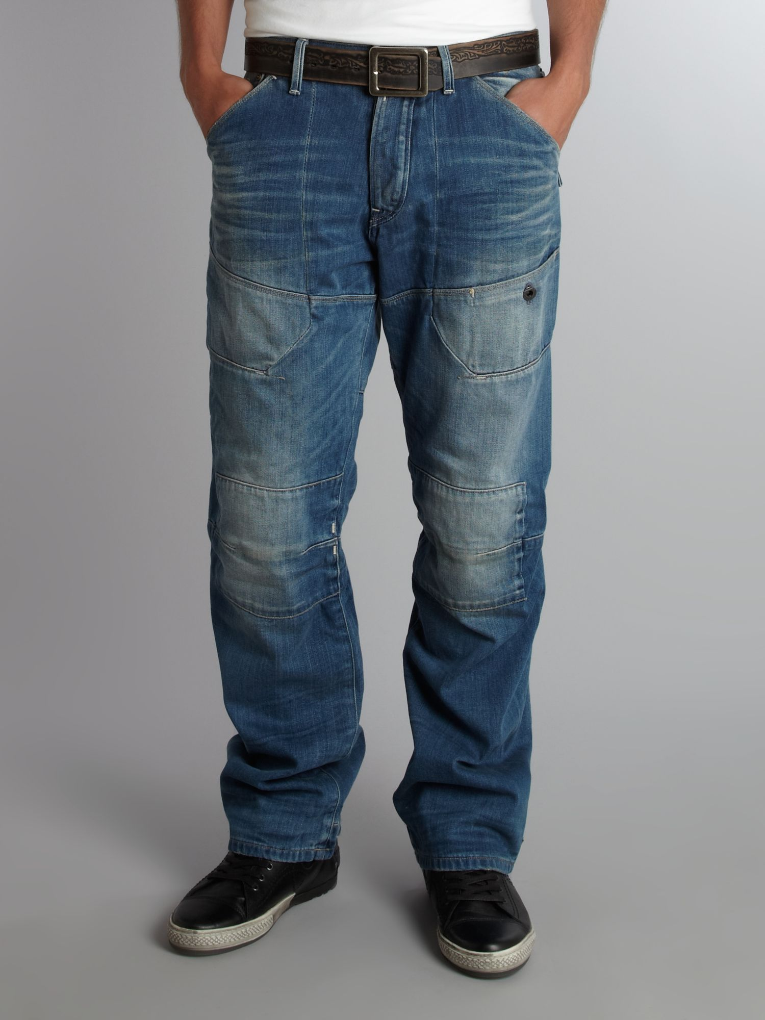Find men raw denim jeans at ShopStyle. Shop the latest collection of men raw denim jeans from the most popular stores - all in one place.