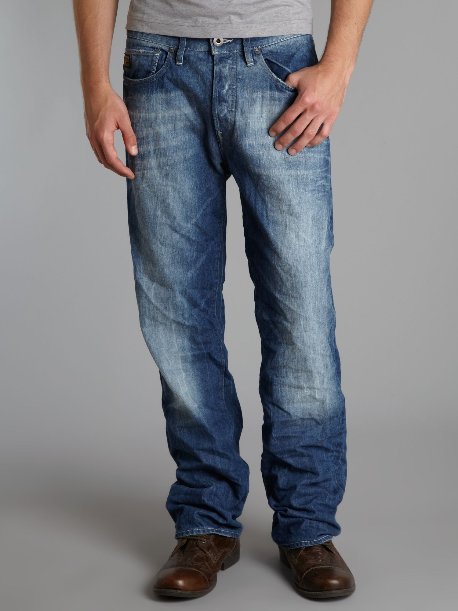 Show Me A Good Time Denim Shorts - Medium Blue Wash. $ USD. QUICK VIEW. Worthy Of Change Distressed Shorts - Medium Blue Wash. $ USD. Just Another Day Denim Shorts - Dark Denim. $ USD. $ USD. QUICK VIEW. Flip Side Denim Bermudas - Light Blue Wash. $ USD. $ USD. QUICK VIEW.