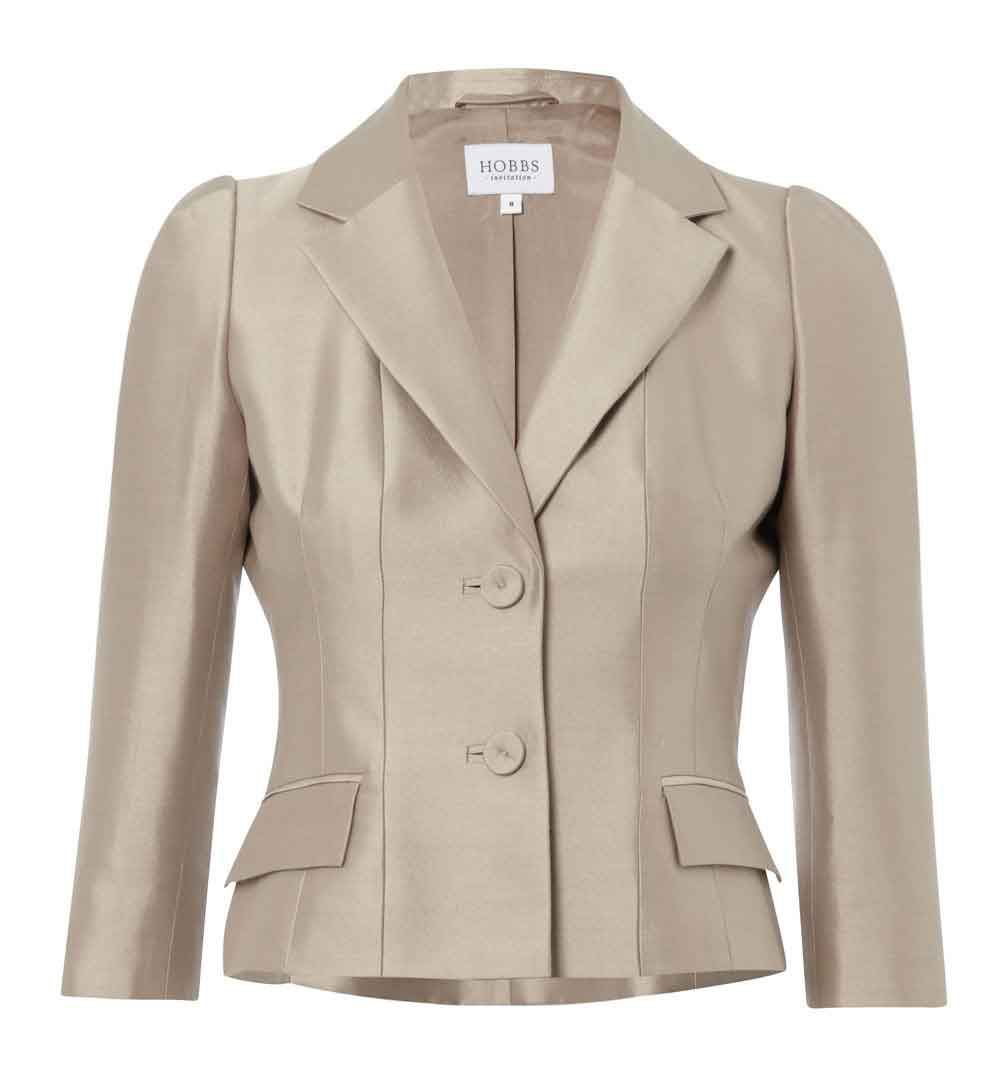hobbs single men Shop for women's trench coats from our outerwear range at john lewis free delivery on orders over £50.
