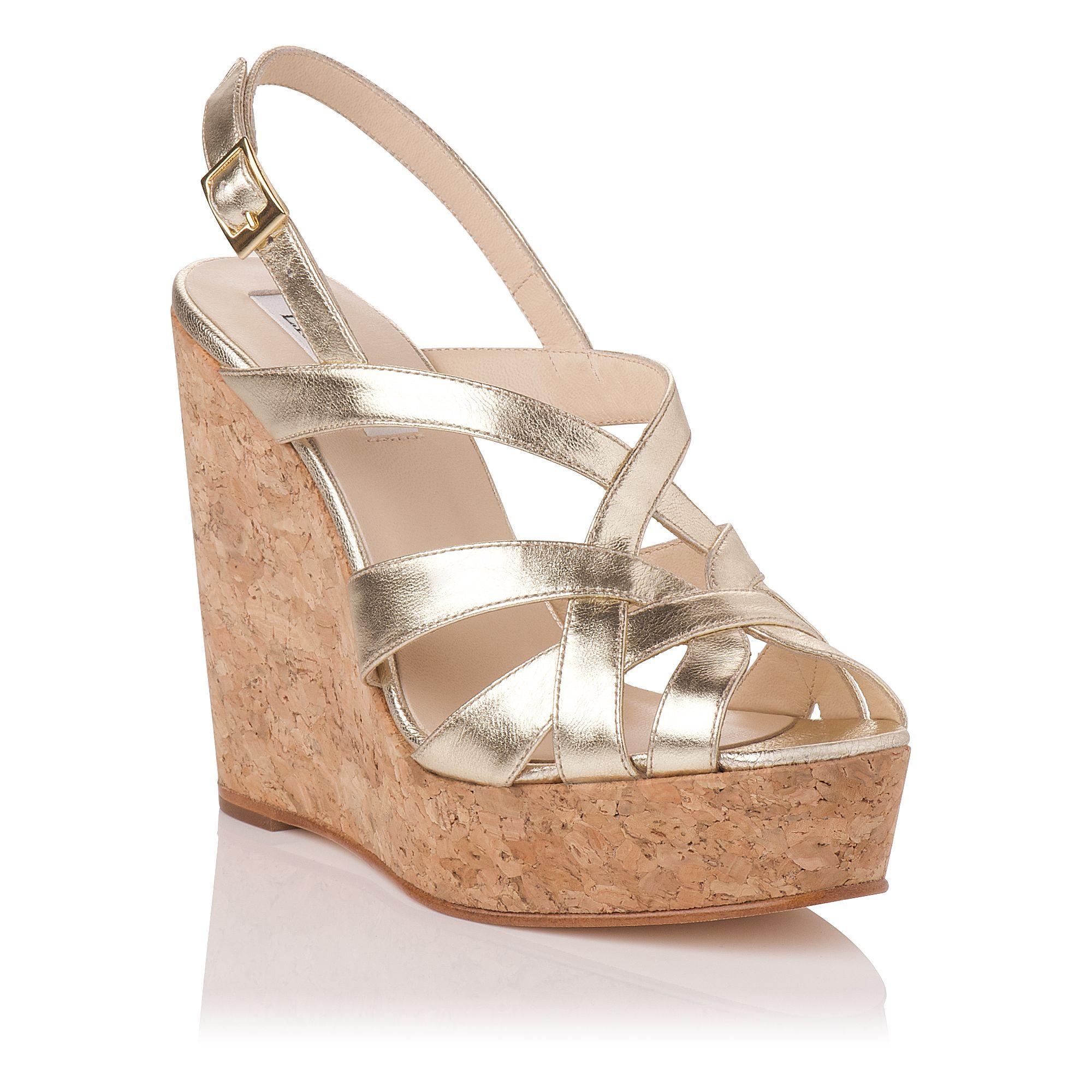 Dress Shoes For Capris