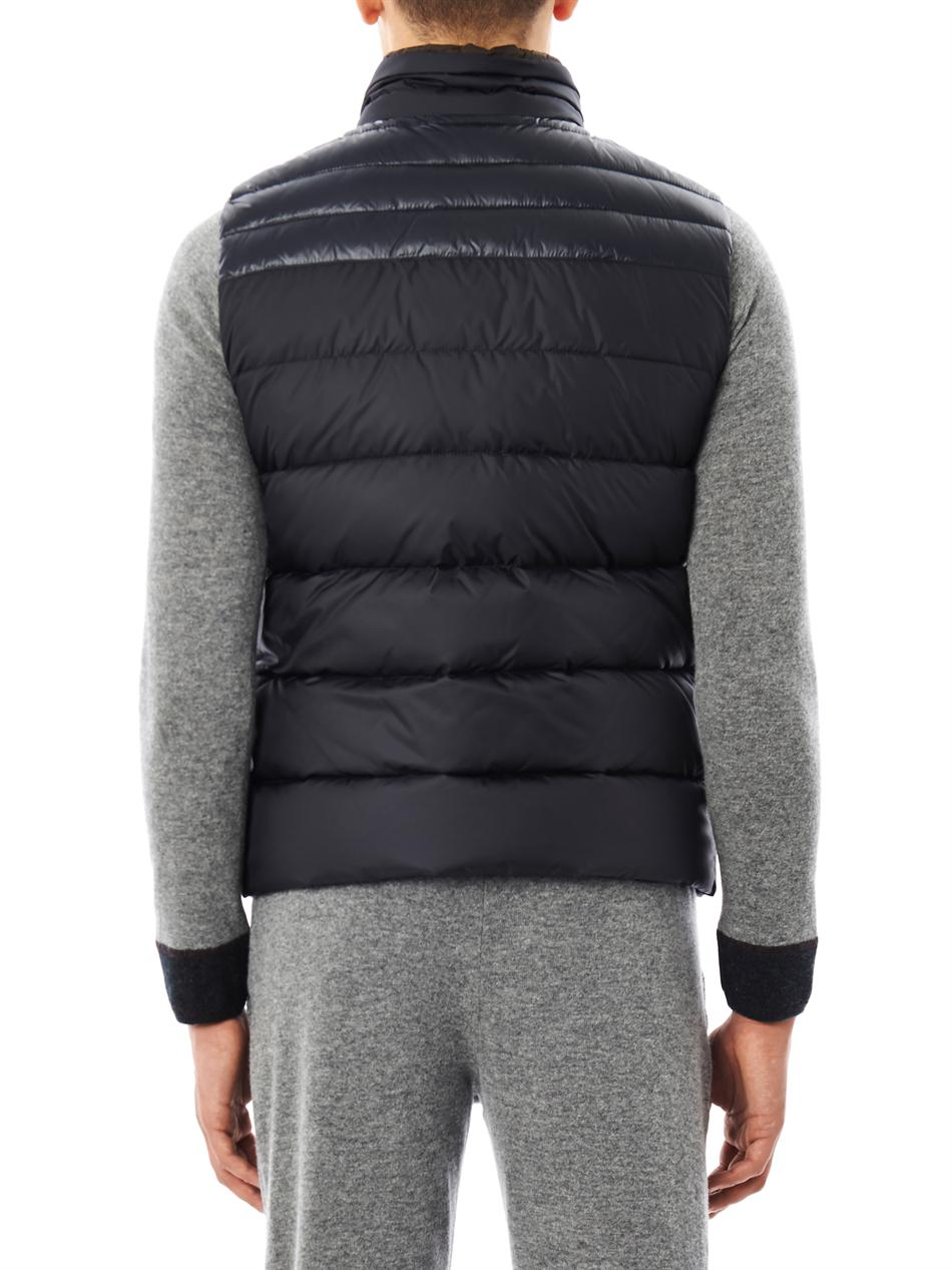 1c8542947 moncler vest dupres group
