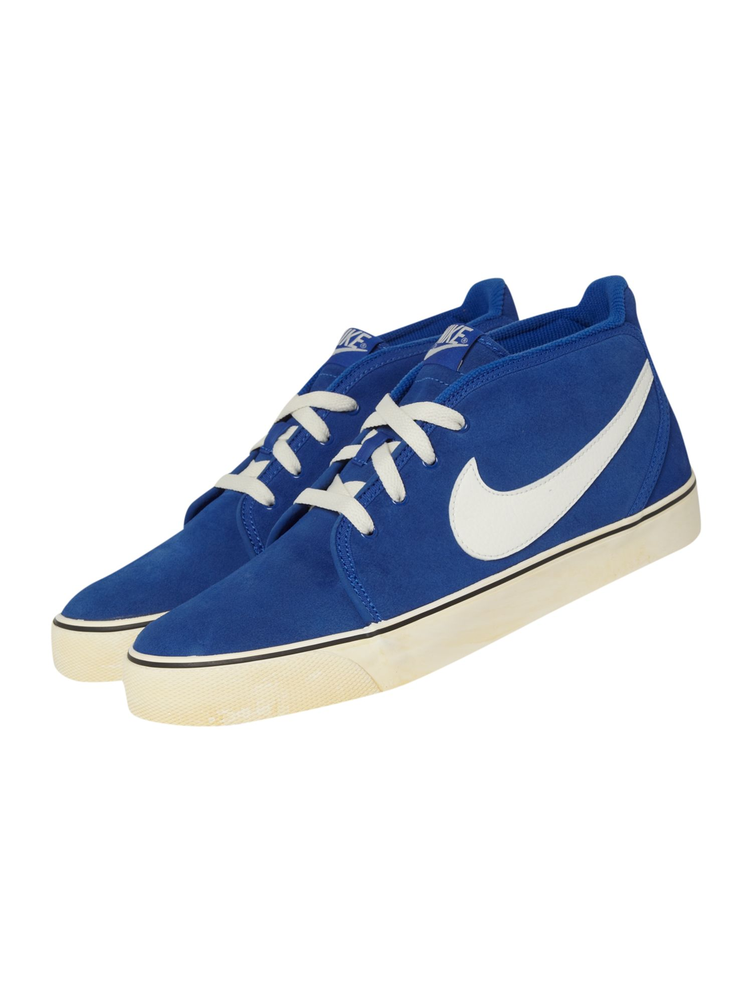 Toki Shoes Nike