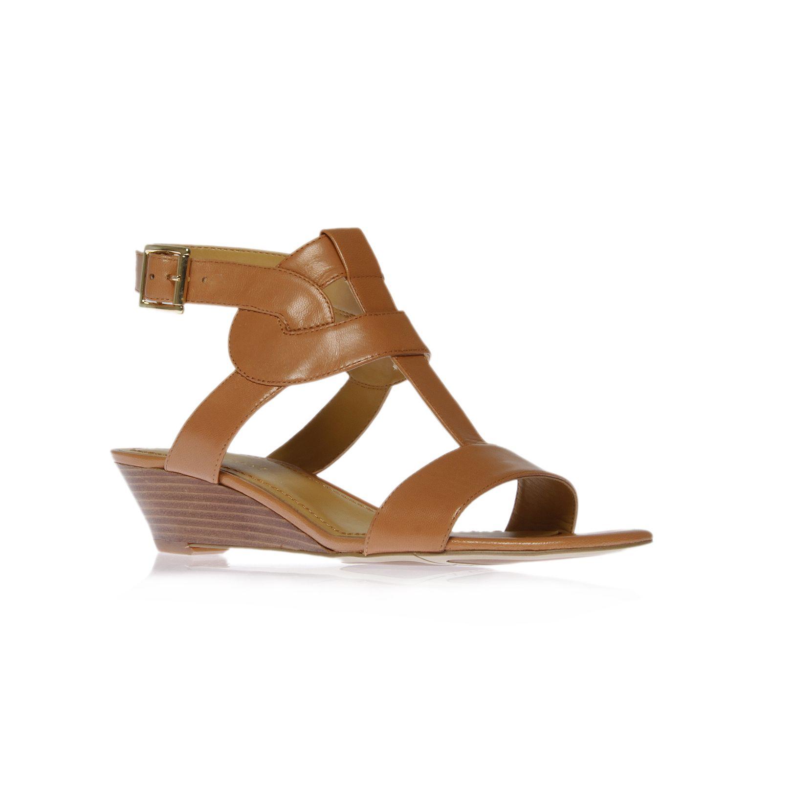 Www Nine West Shoes Co Uk