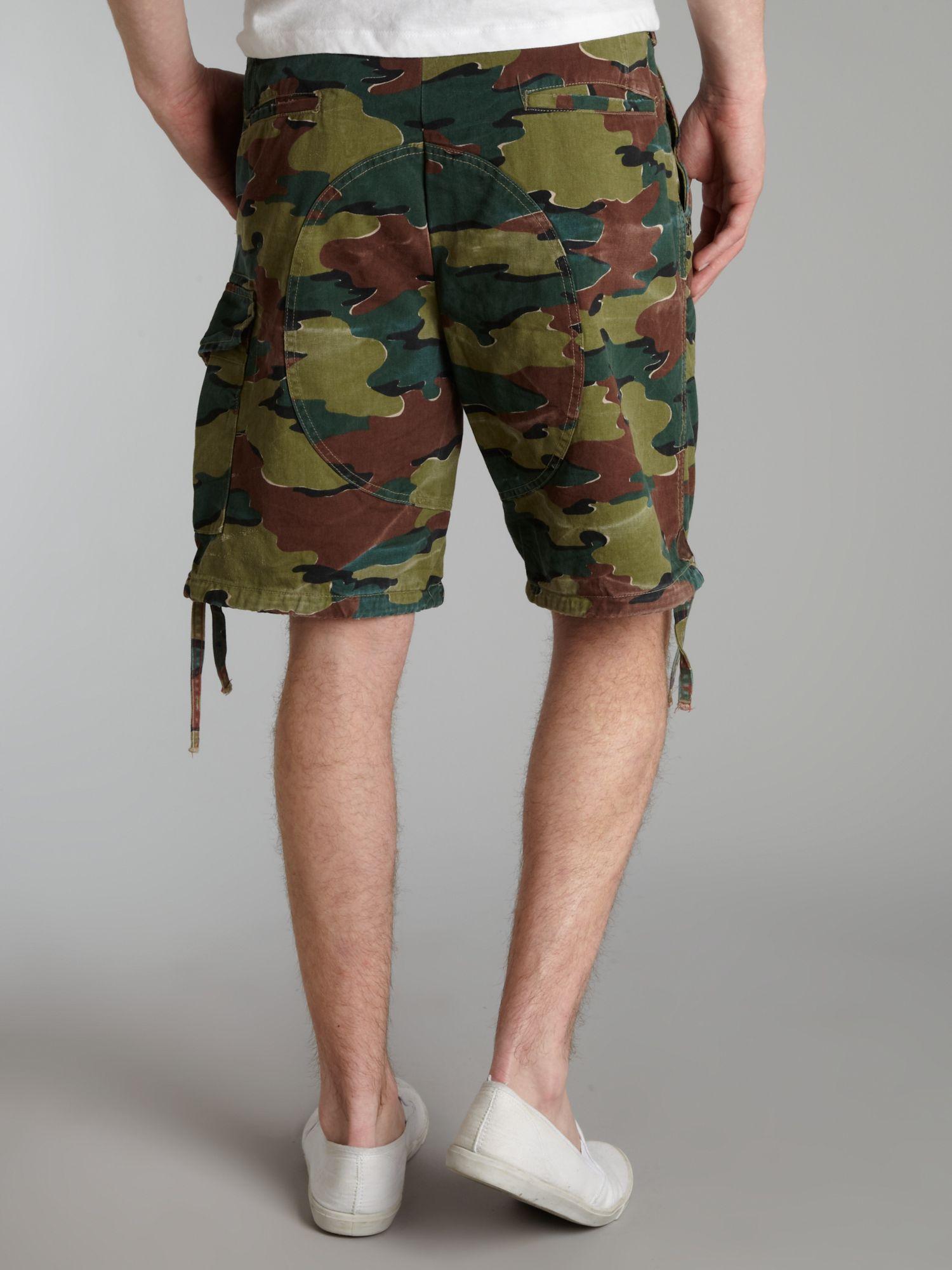polo camo cargo shorts polo ralph lauren casual shoes
