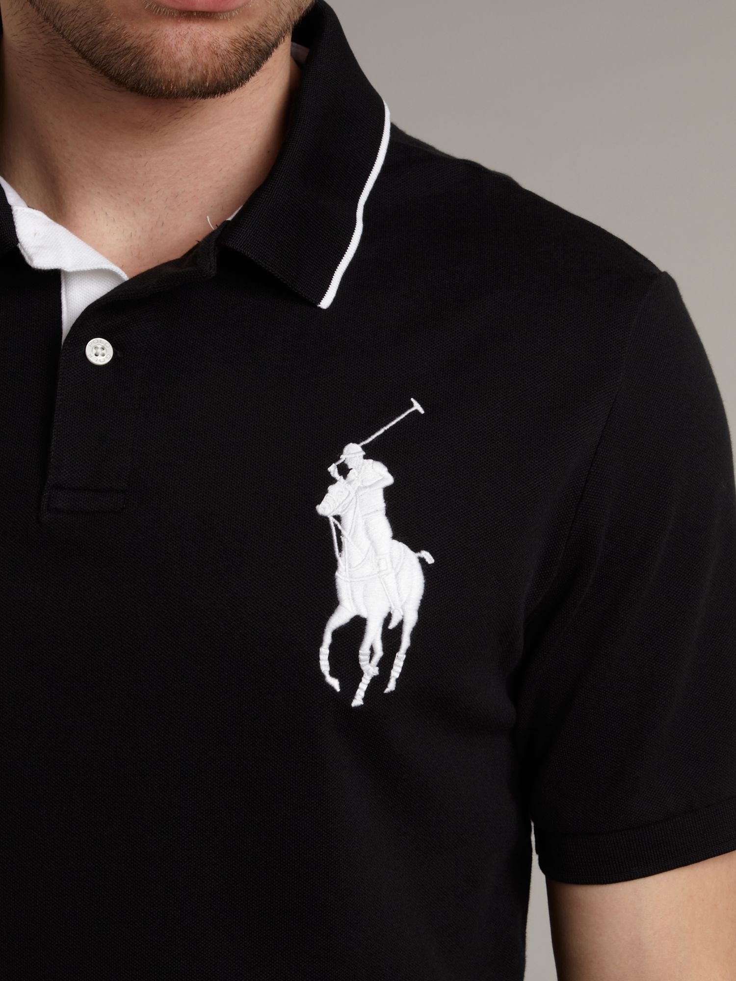 ralph lauren 250 jacket golf shirts