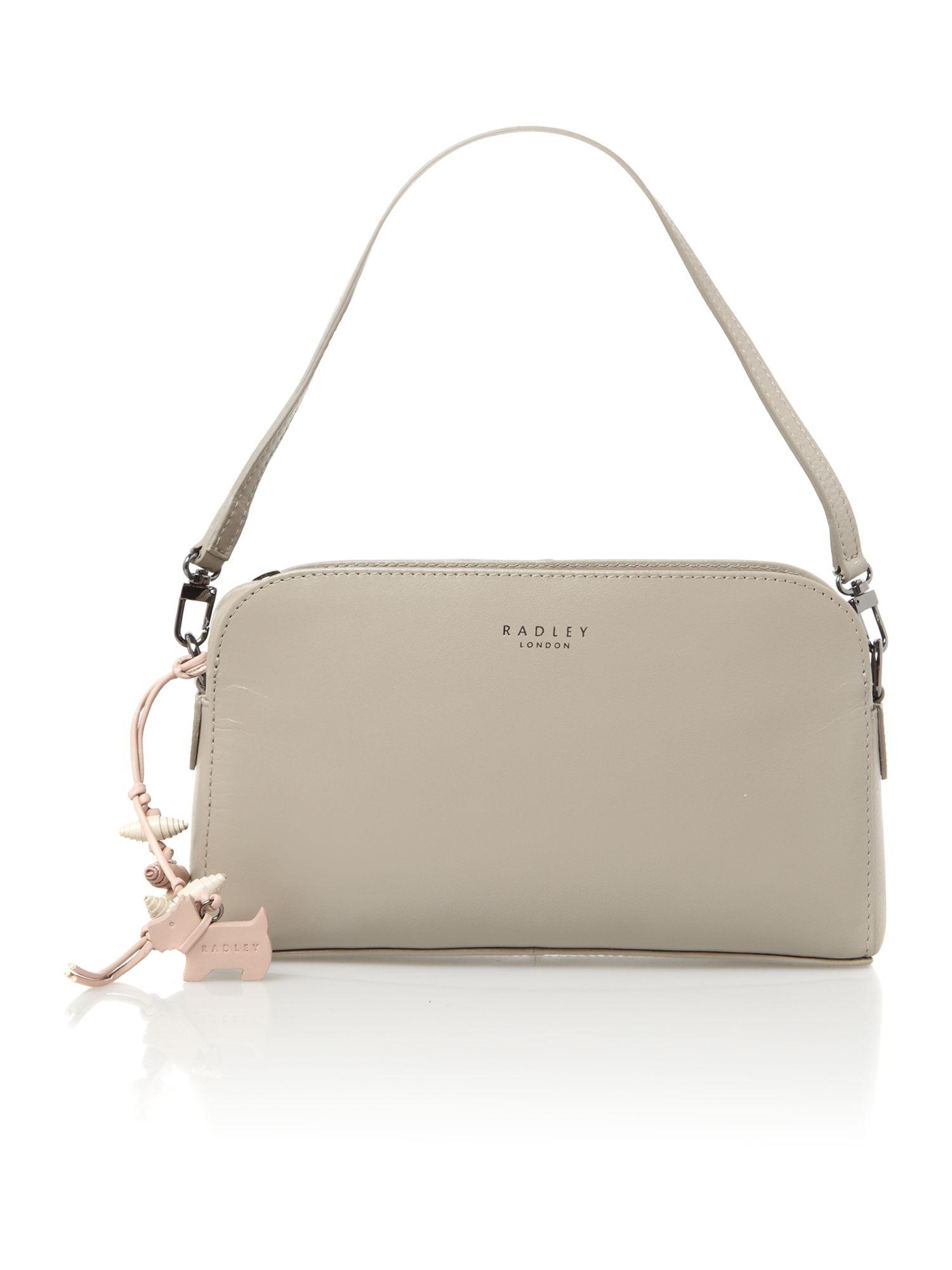 Radley Aldgate Mini Shoulder Bag 22