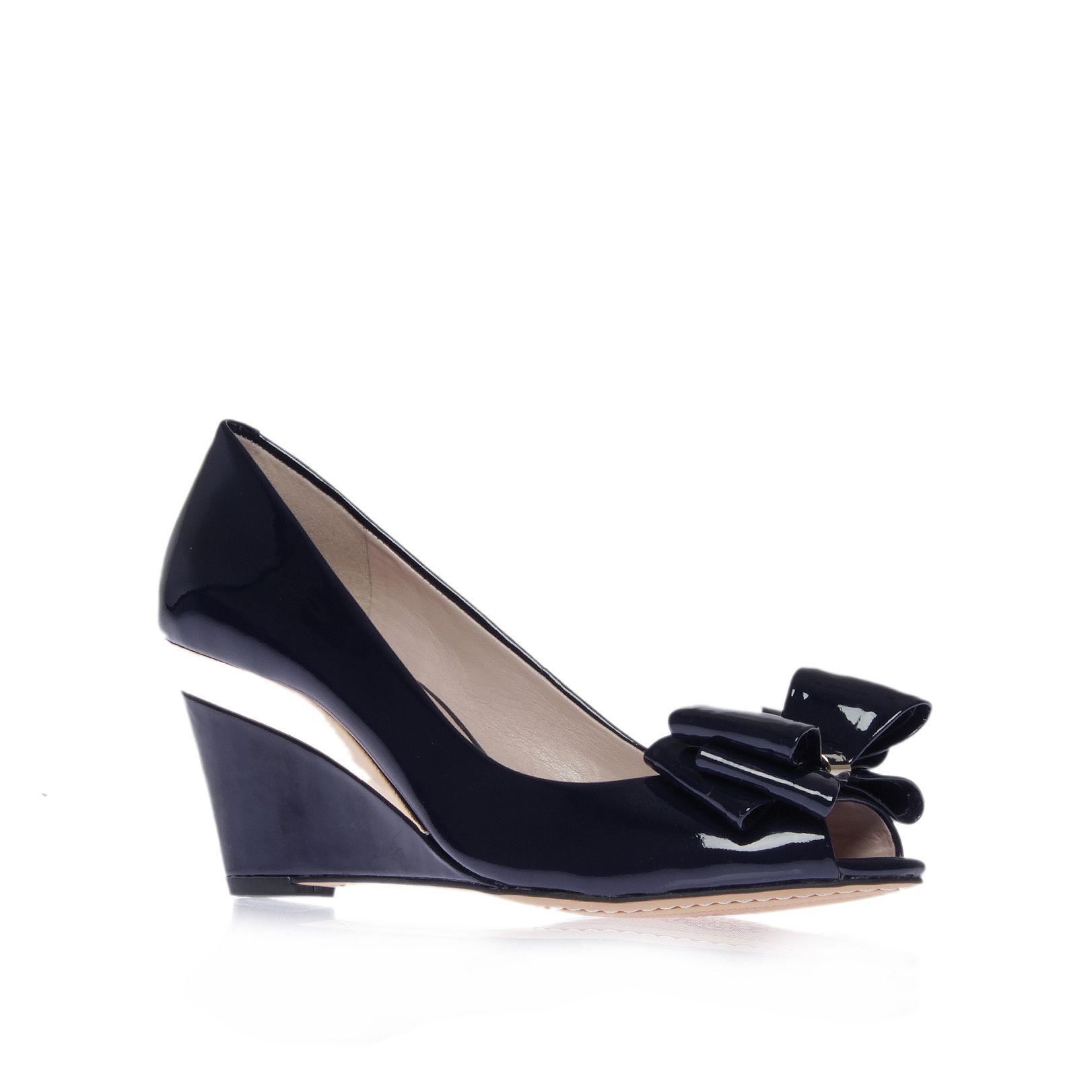 Vince Camuto Shoe Sizing