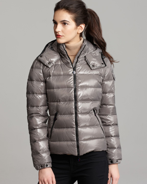 0ade96defc28 cheap moncler bady short down coat checks 1452b 52d96