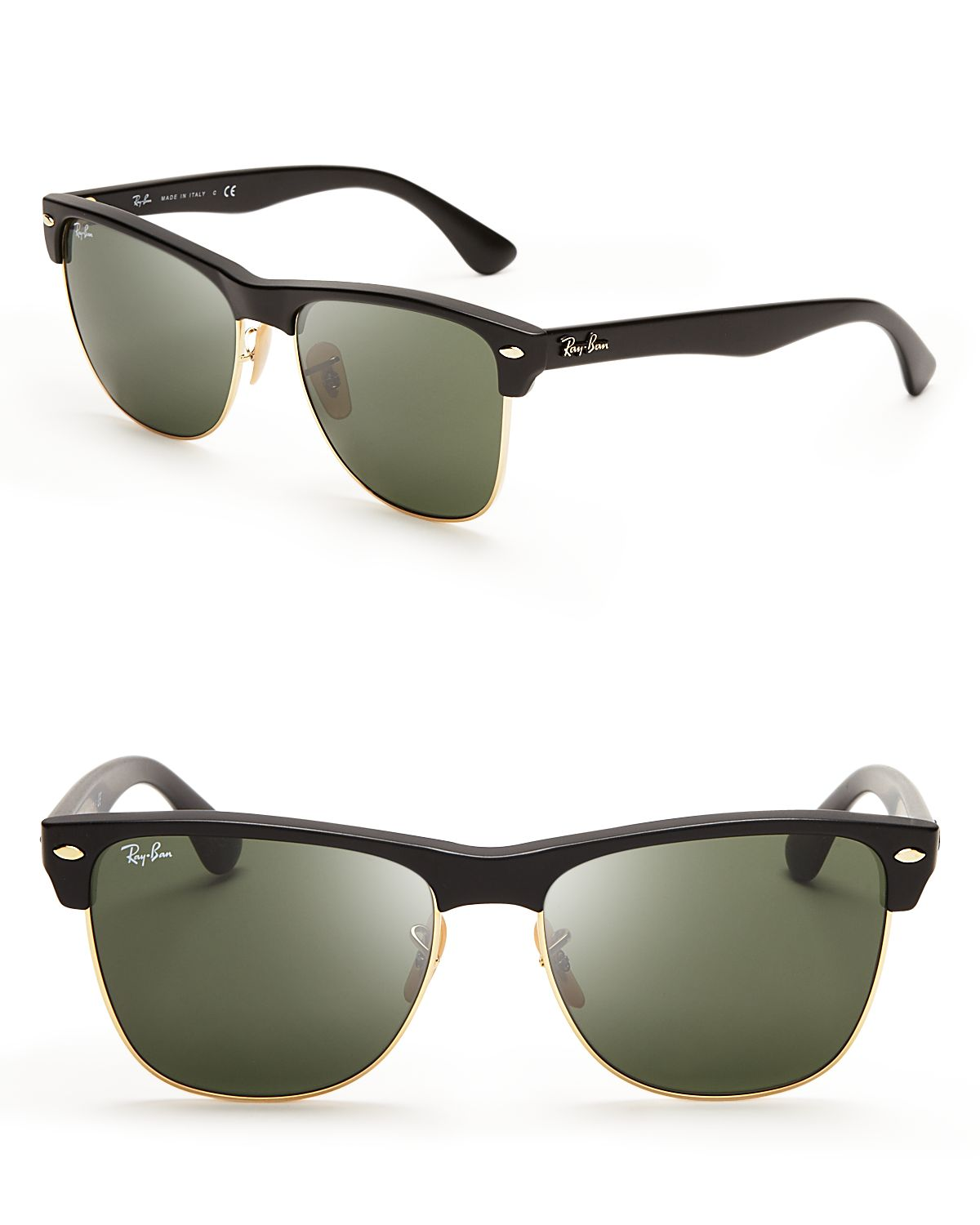 2a391e9dcac Ray Ban Stores In Houston « Heritage Malta