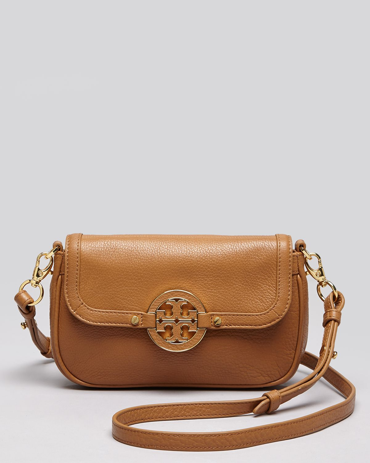 bef0a4c32b2 Gallery. Previously sold at: Bloomingdale's · Women's Tory Burch Amanda