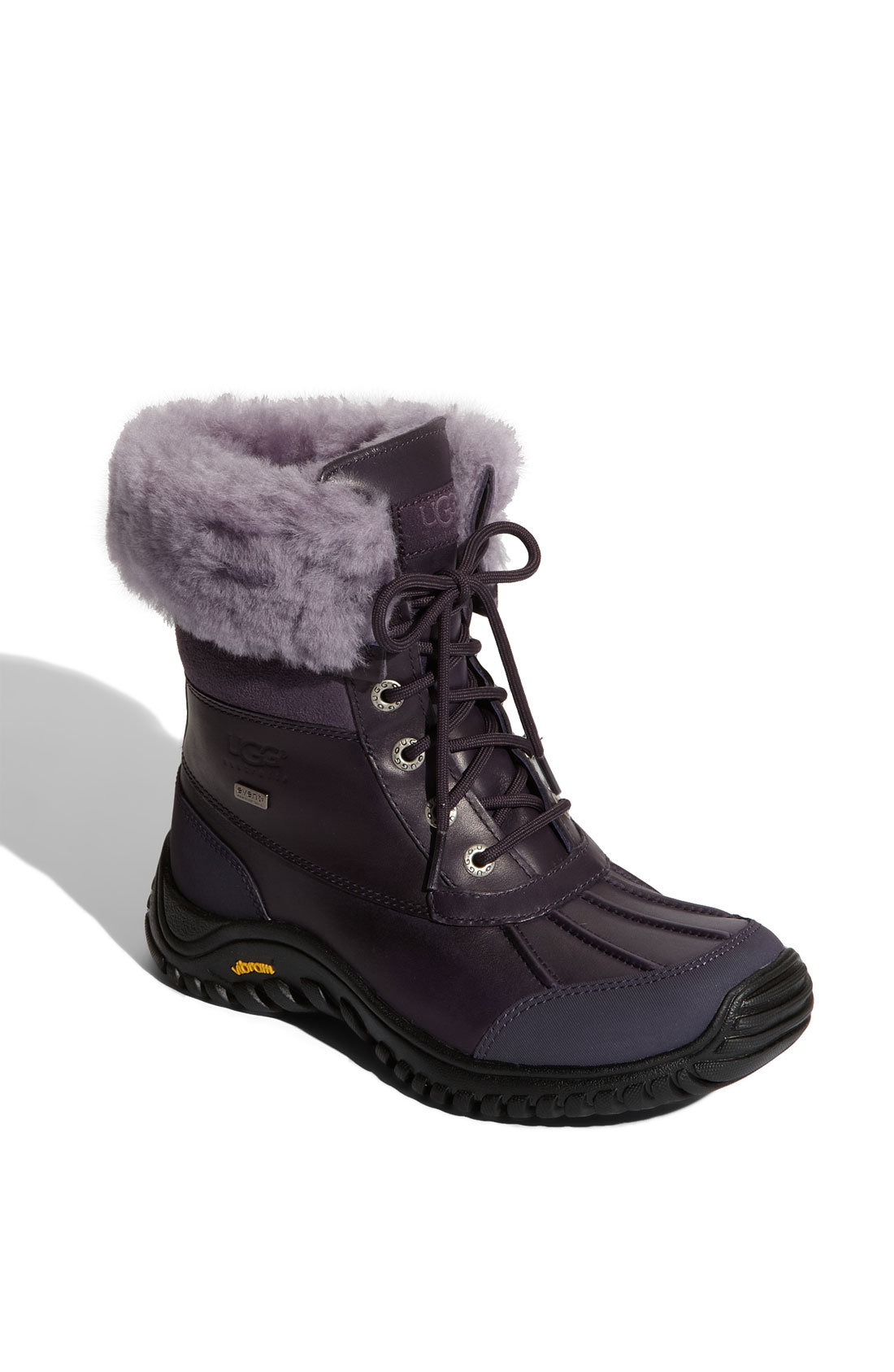 ugg australia boots nordstrom