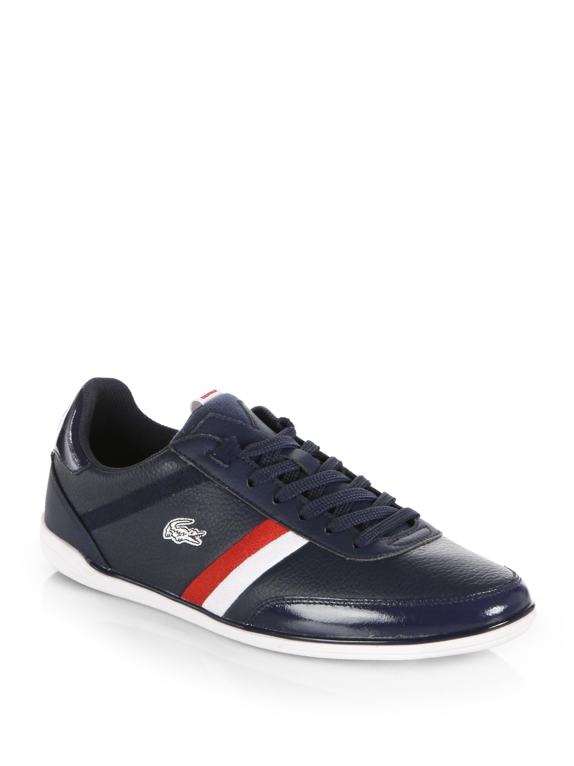 lacoste sneakers for 28 images lacoste low tops
