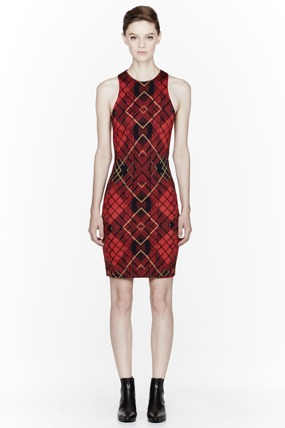 Middleton Wood provide a beautiful range of Apanage dresses, fabulous outfits catering for all those important special occasion clothing requirements. Cookie Policy This website uses cookies to ensure proper functionality of the shopping cart and checkout progress.