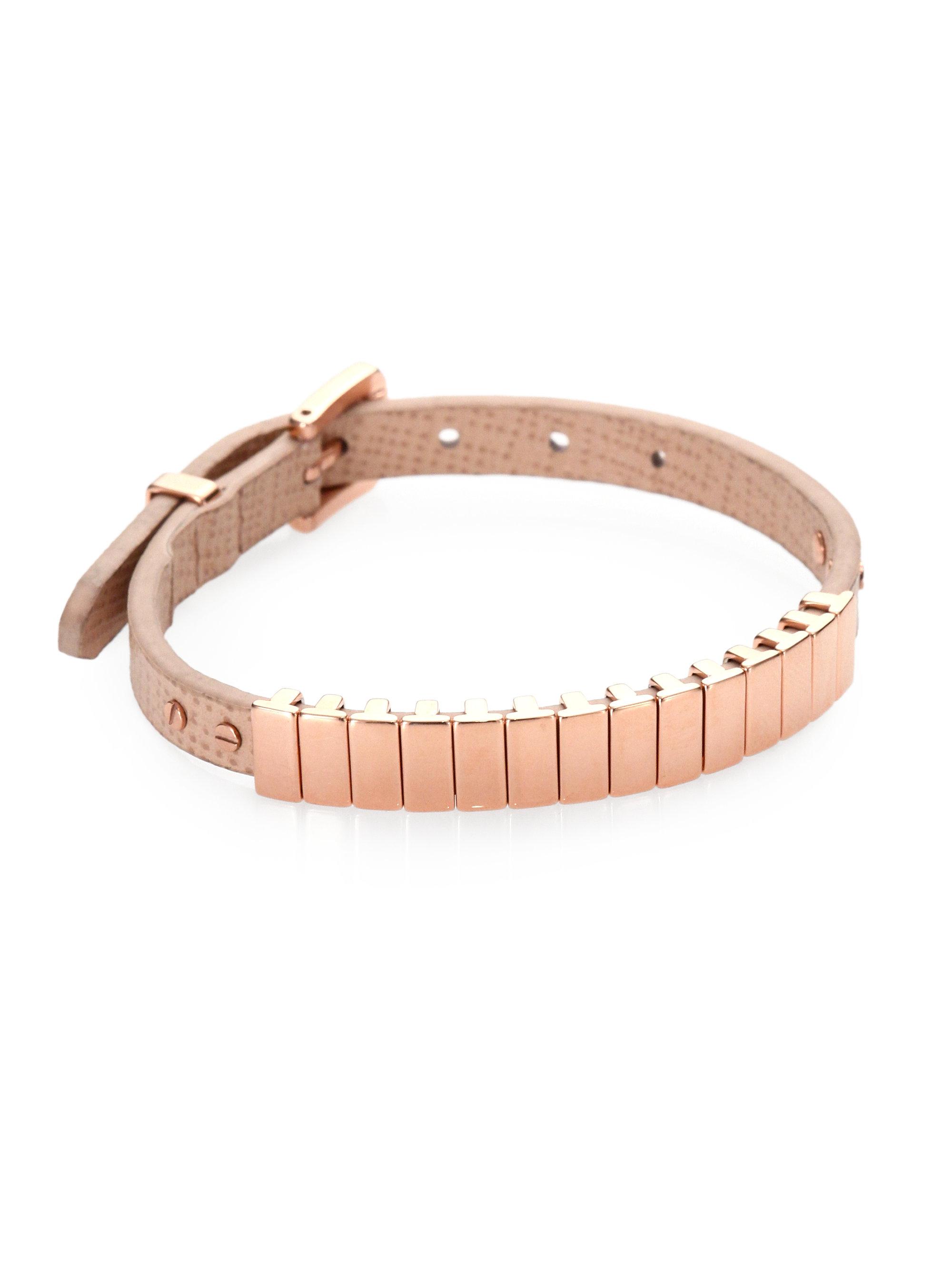 michael kors armband pink michael kors damen armband uhr. Black Bedroom Furniture Sets. Home Design Ideas