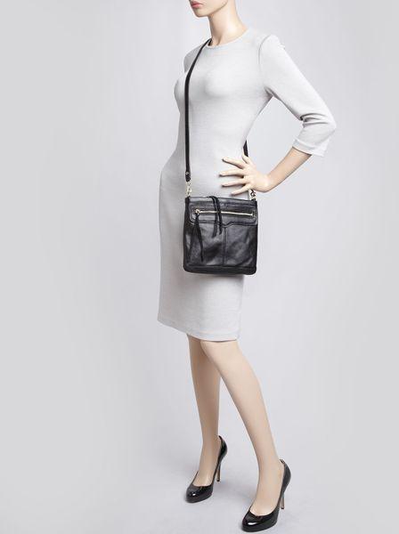 Rebecca Minkoff Sawyer MAB Pouch 瑞贝卡明可弗 女士单肩包-奢品汇 | 海淘手表 | 腕表资讯