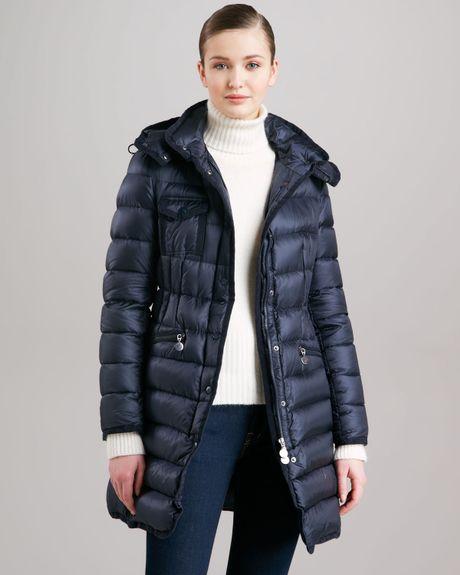 manteau moncler montreal