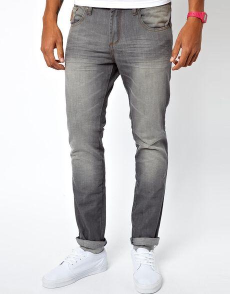 Cheap Rock Revival Jeans For Women