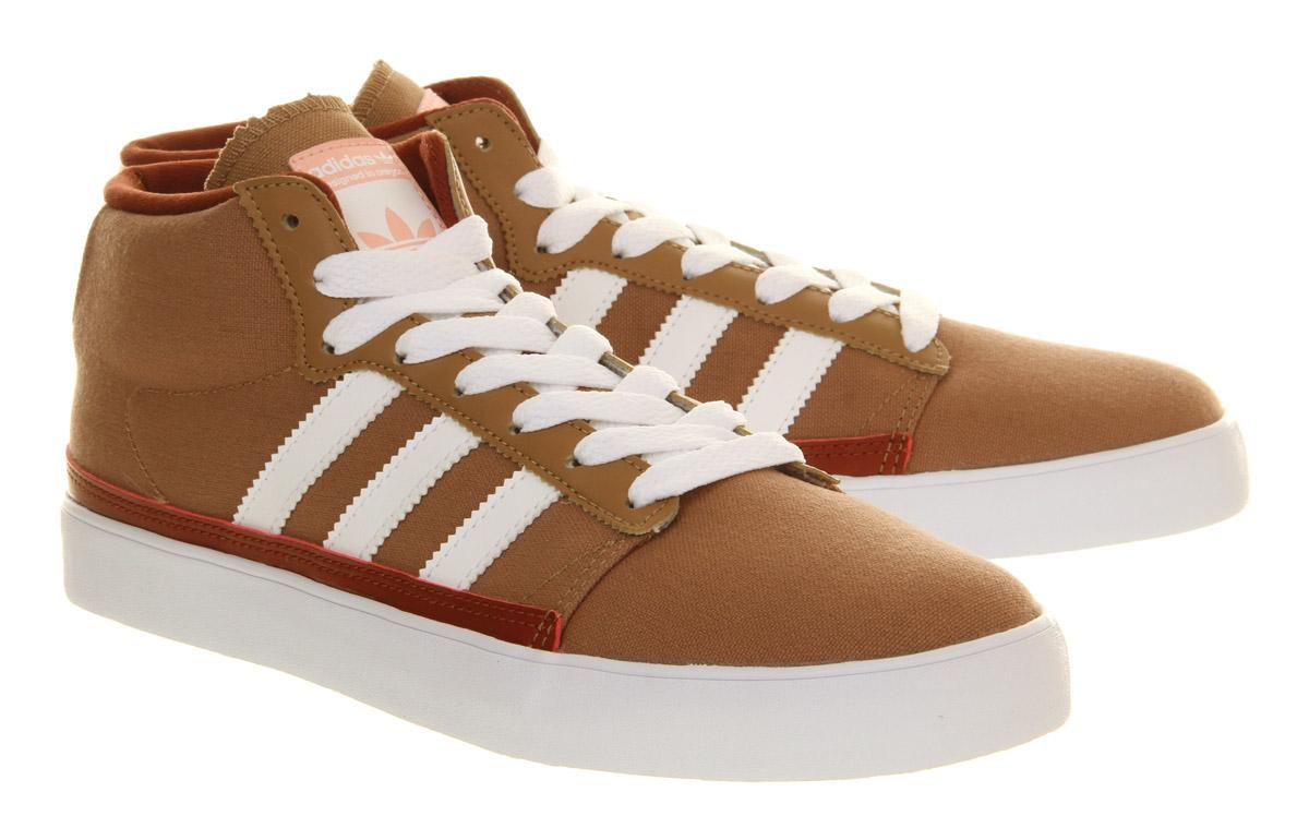 0dbc0ea717 adidas-beige-rayado-mid-craft-beige-running-white-haze-coral-product-6-7721375-389535986.jpeg