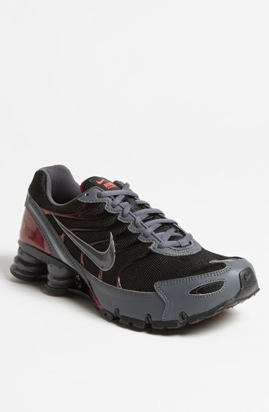 check out af461 58720 ... nike shox turbo vi sl livestrong . ...