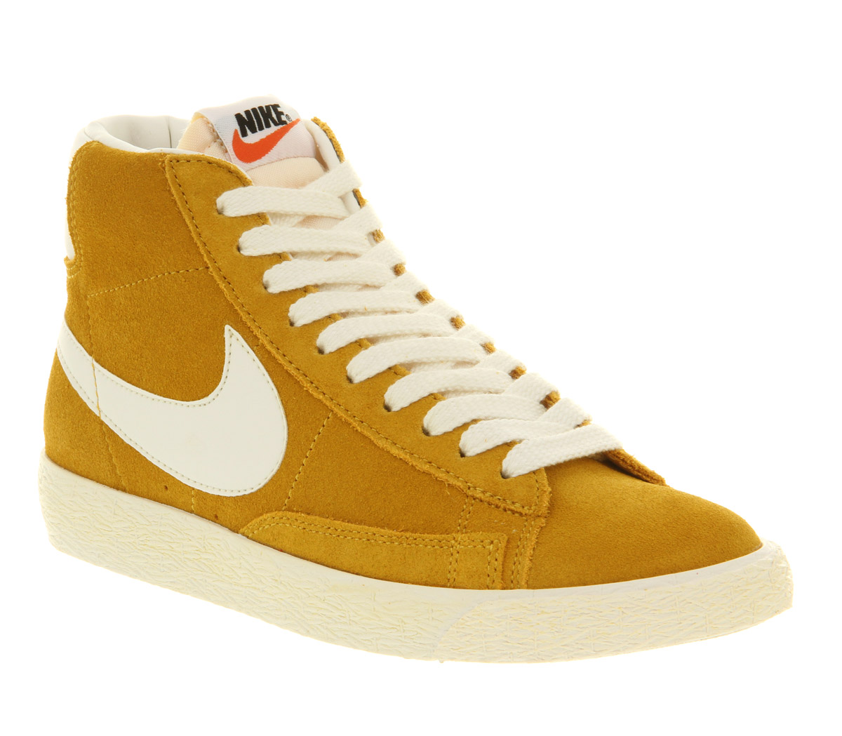 new concept 32555 838d1 Gallery. Men s Nike Blazer