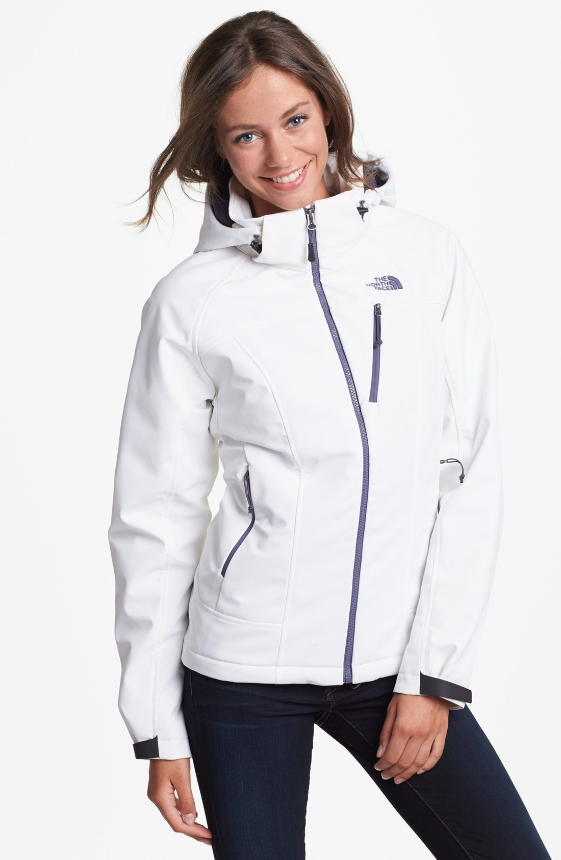 North Face Apex Elevation Womens Northface Discount North Face Apex Switzerland