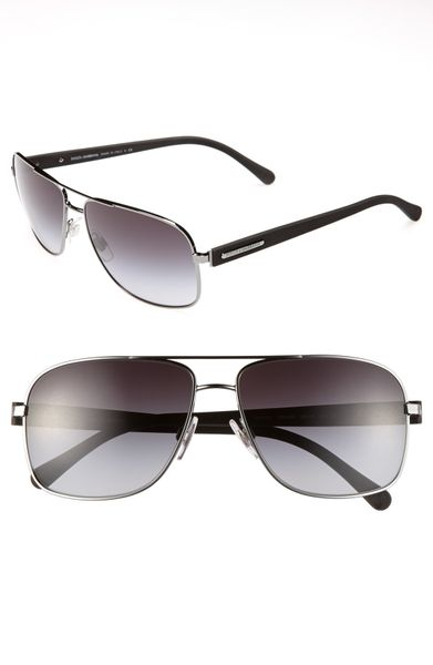 Dolce And Gabbana Sunglasses Mens  men sunglasses archives glasses