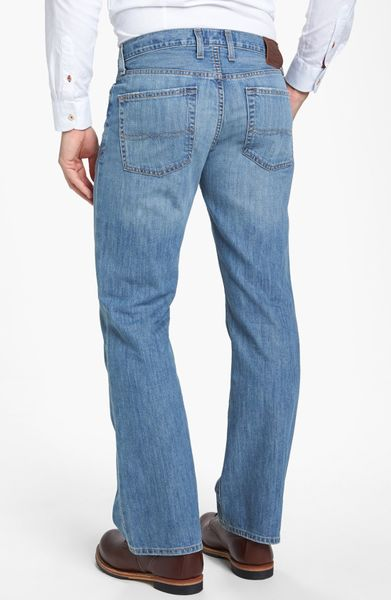Rock And Republic Jeans For Men