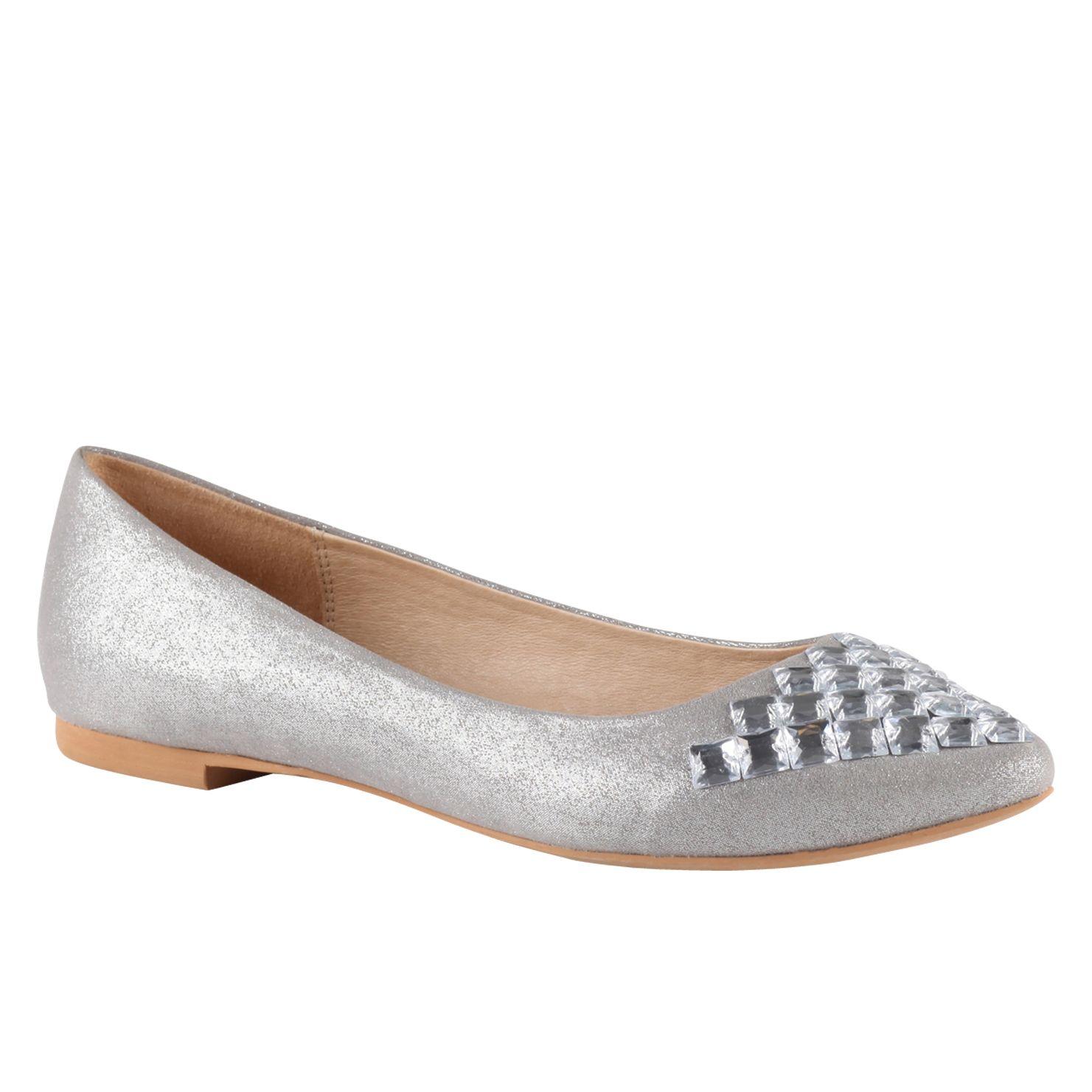 Aldo - Οι καλύτερες τιμές online σε γυναικεία, ανδρικά και παιδικά παπούτσια Aldo Greece - Προσφορές και εκπτωτικά κουπόνια για φθηνές αγορές.
