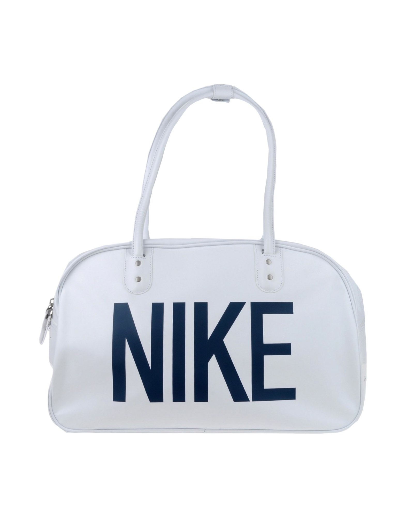 a3f6a9e195 Gallery. Previously sold at  YOOX · Women s Duffel Bags ...