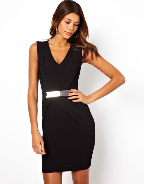 Find great deals on eBay for metal belt dress. Shop with confidence.