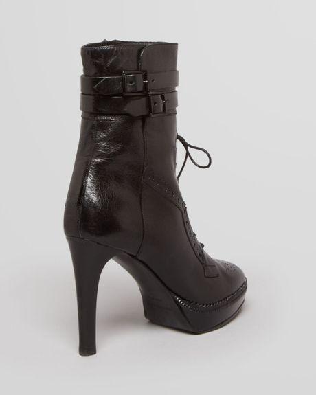 2f4962c77da9b Womens burberry shoes – Girls clothing stores