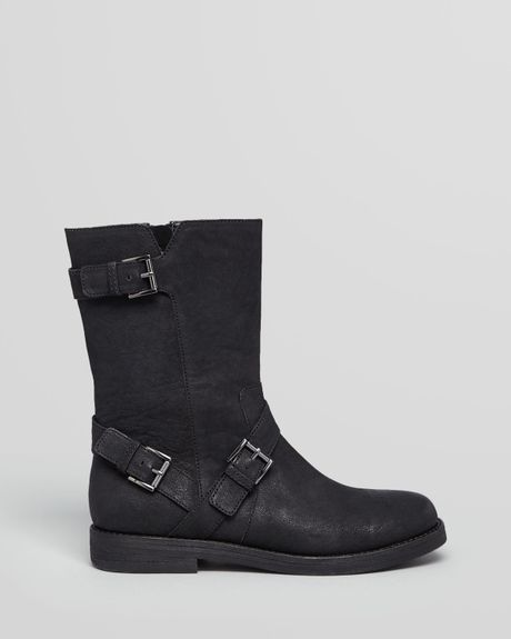Eileen fisher boots 28 images eileen fisher jaunt for Eileen fisher motor boots