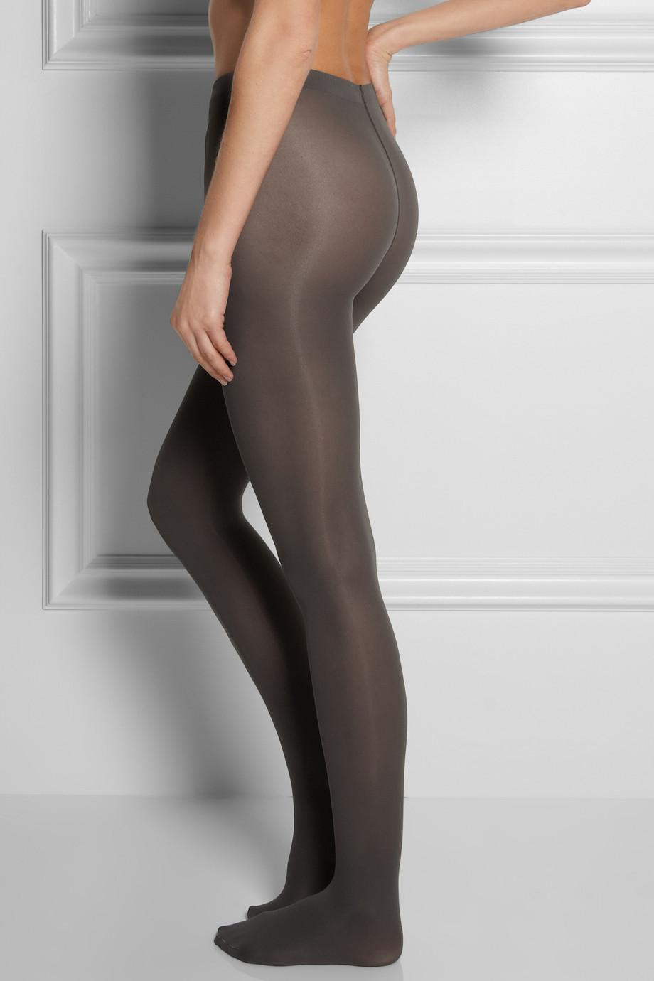 Buy Cheap New Styles Free Shipping Nicekicks Womens Pure Shine 80 DEN 80 DEN Tights Falke tPfyRv