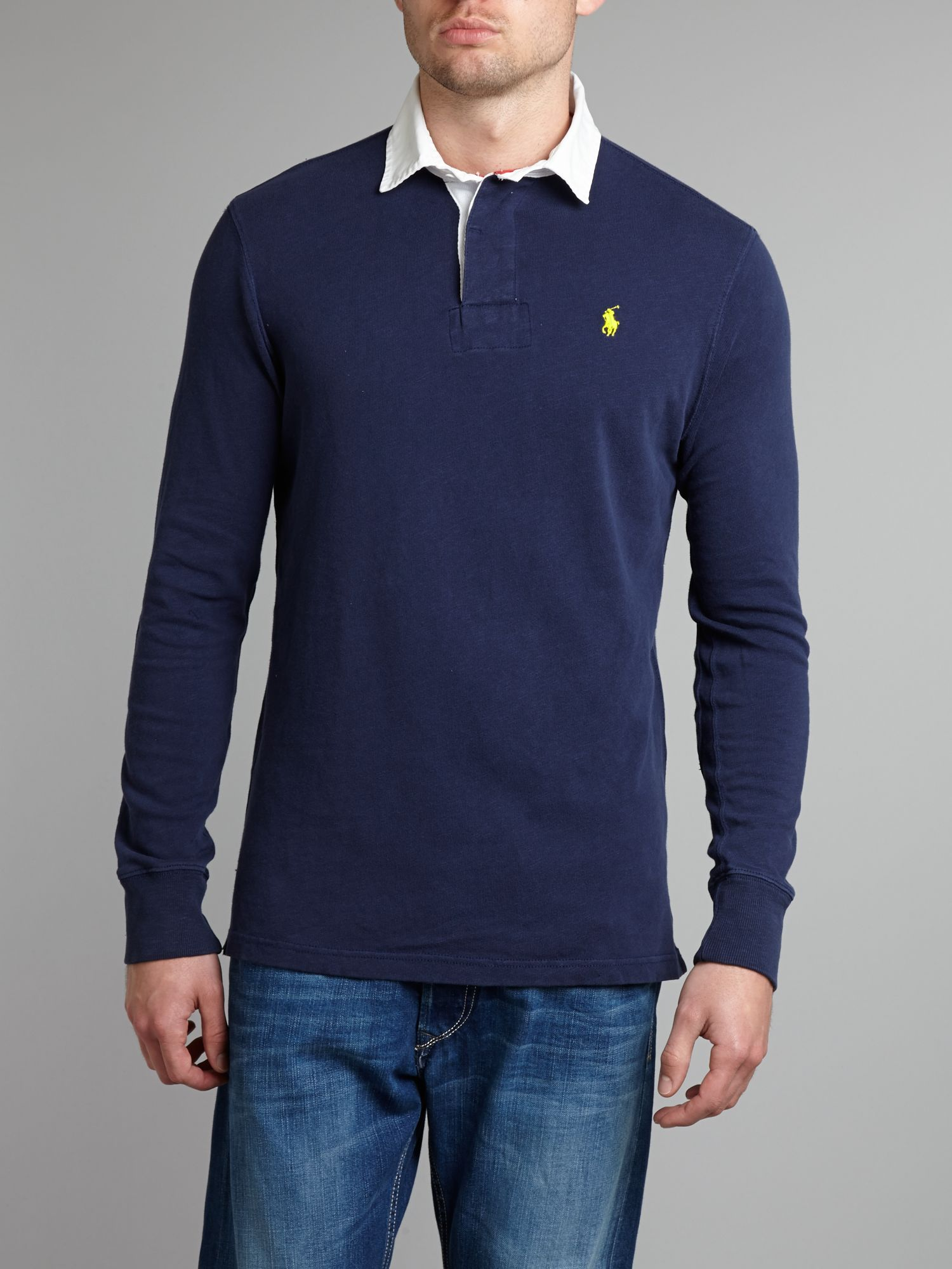 ralph lauren cool mens ralph lauren tops