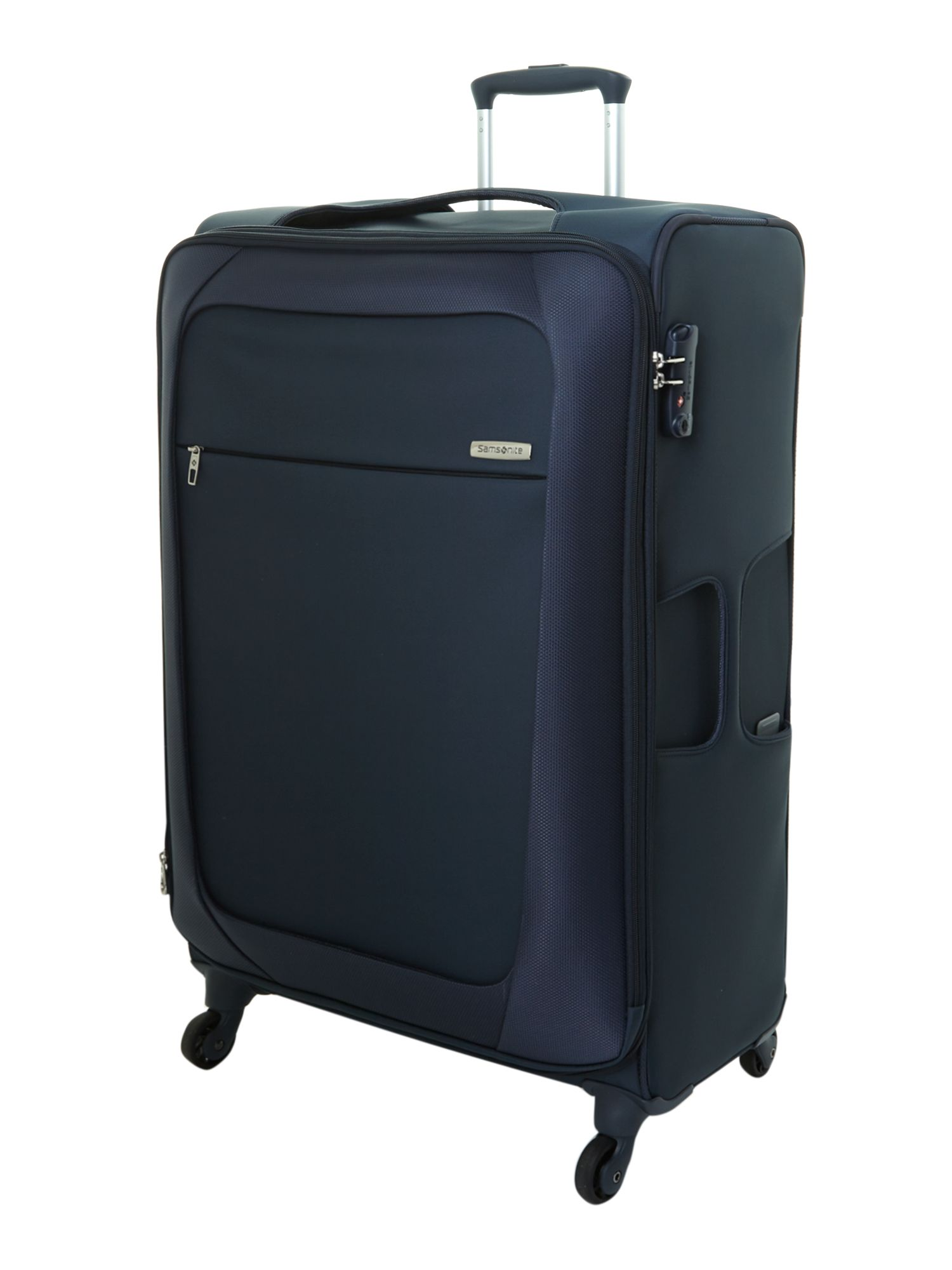 Shop direct from Samsonite for the most durable & innovative luggage, business cases, backpacks and travel accessories. Free Shipping Samsonite.
