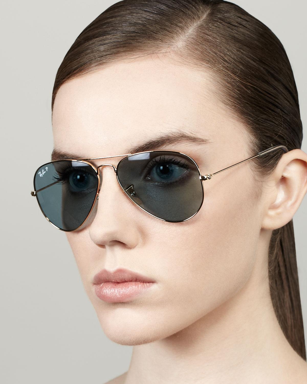 blue polarized Archives | cheap sunglasses