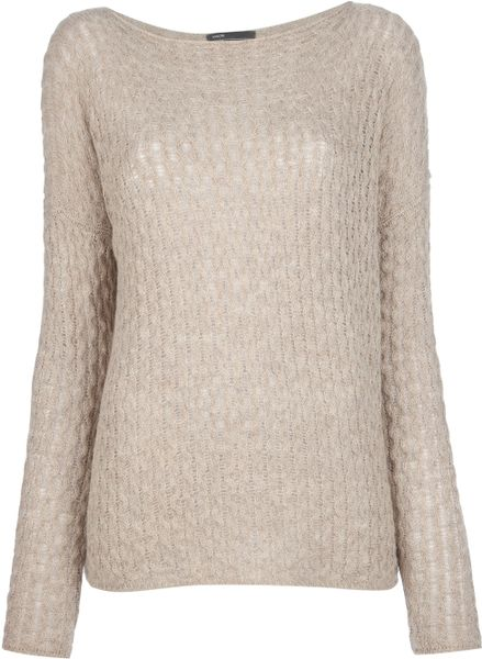 Cable Knit. Beige. USD. Your Email Address. Create alert Close. End of Modal. Our most classic style in % cashmere. A cable knitted sweater in % cashmere is a