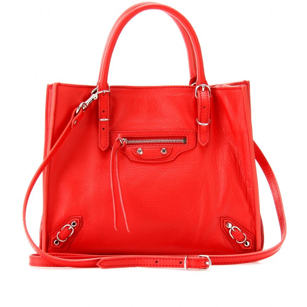 Balenciaga Handbags for Women | Mytheresa