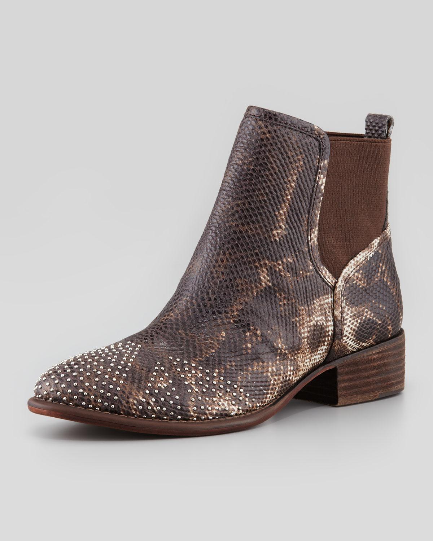 David Pliner Shoes On Sale