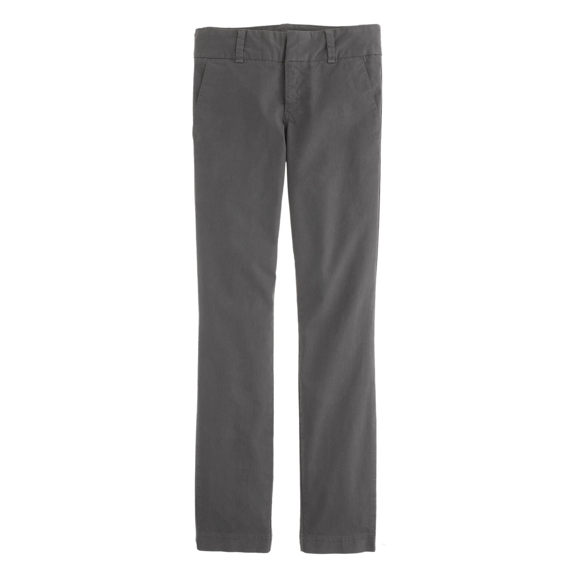 Popular Ideas About Chinos Women On Pinterest  Navy Blue Pants Navy Pants
