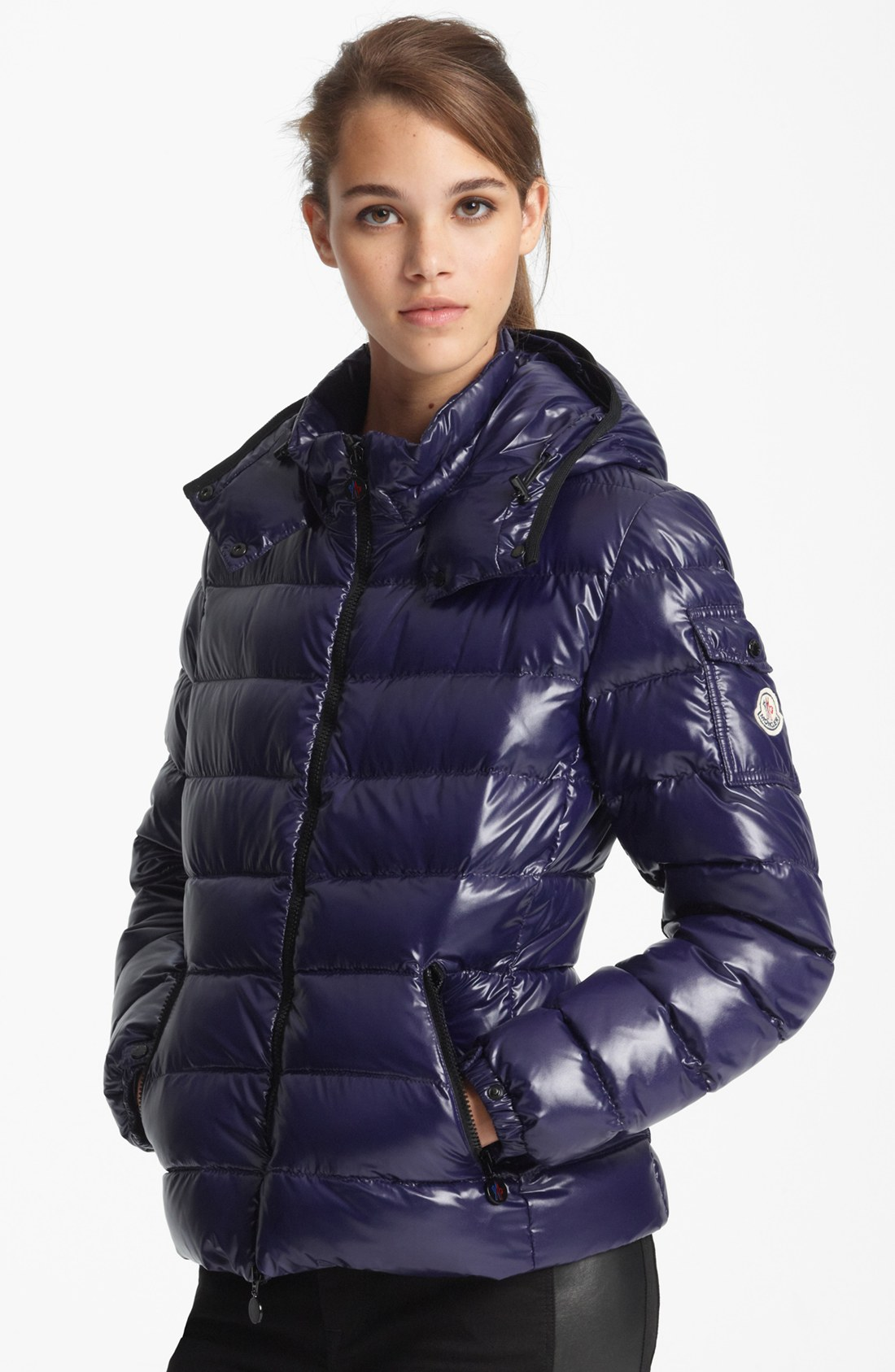 863c9735d reduced moncler bady jacket 9450c 74557