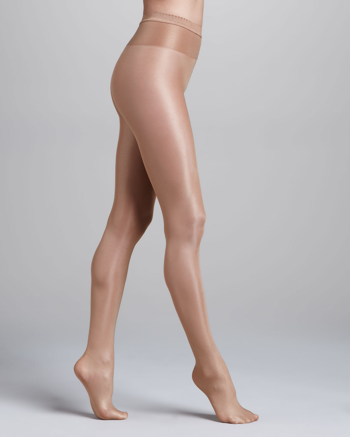 Have wolford pantyhose photo