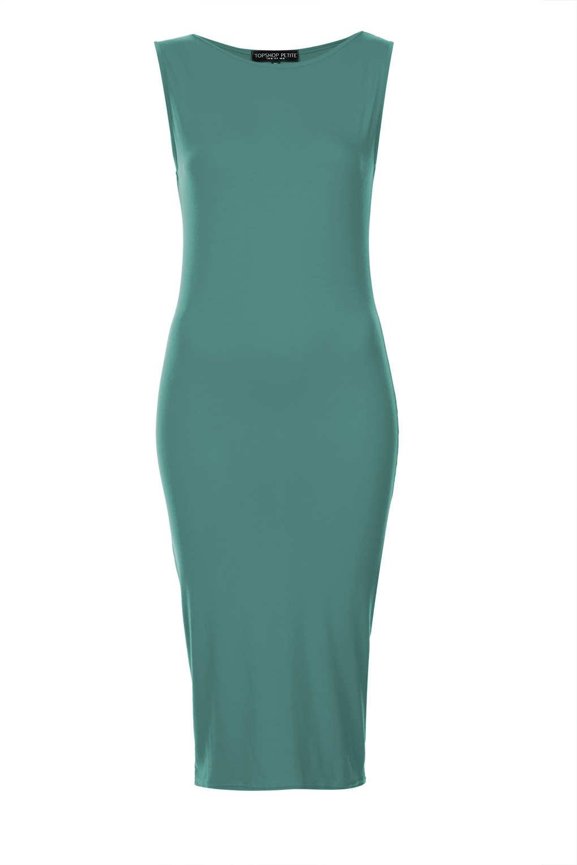 Spense Dresses